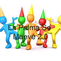 LA PALMA SE MUEVE 2.0