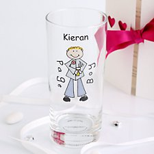 Wedding gifts for Children!