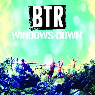 Big Time Rush – Windows Down Lyrics | Letras | Lirik | Tekst | Text | Testo | Paroles - Source: musicjuzz.blogspot.com