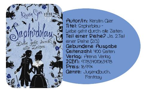 http://www.amazon.de/Liebe-geht-durch-Zeiten-Saphirblau/dp/3401063472/ref=sr_1_1?ie=UTF8&qid=1383389457&sr=8-1&keywords=Saphirblau
