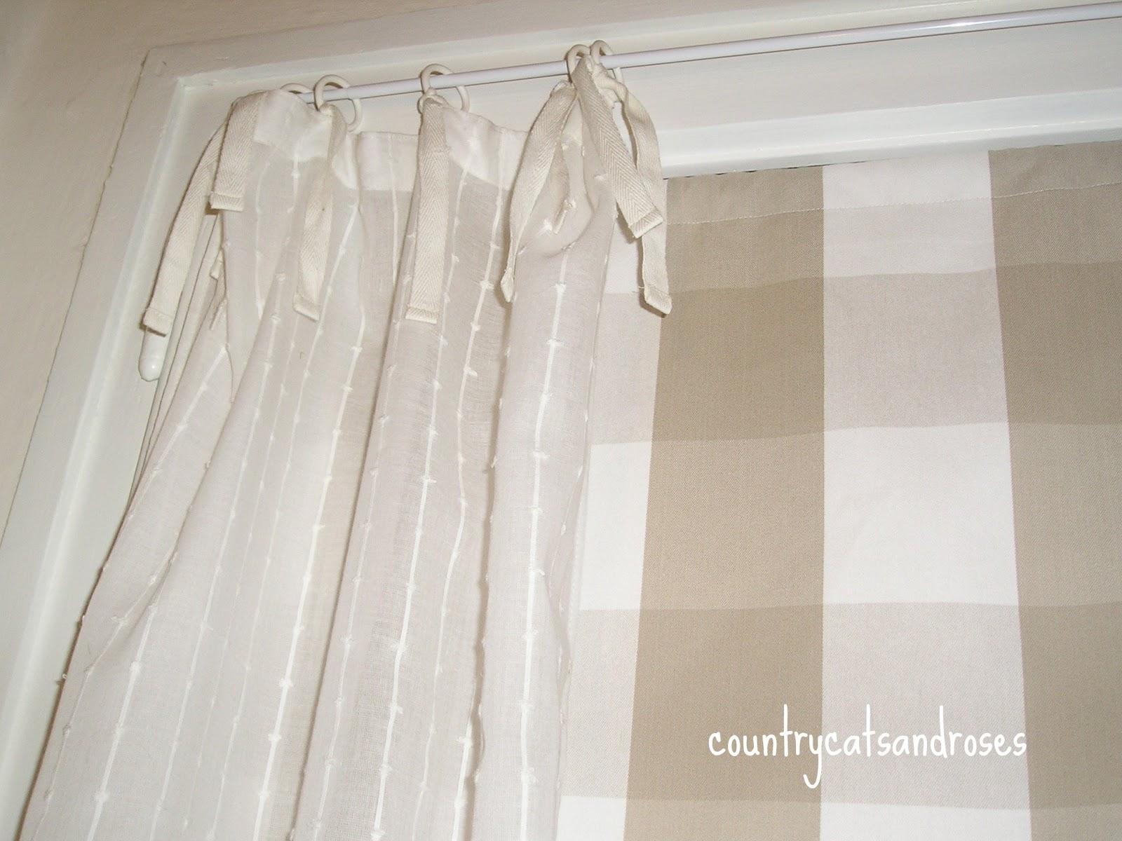 Tende Per Finestra Singola : Tende oscuranti per finestre interne trendy le tende a rullo sono