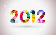 Blog d'Infantil  5 anys- Alumnes nascuts al 2012