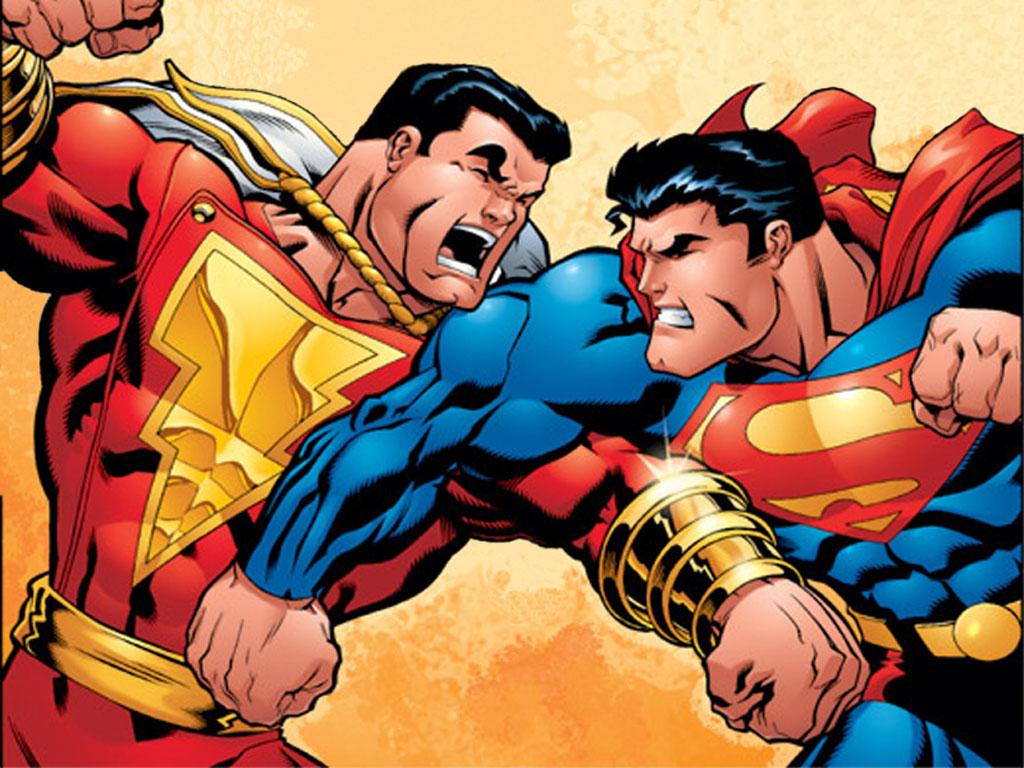 http://2.bp.blogspot.com/-F4MfuJnxgSc/UFHd7nxKCfI/AAAAAAAALbI/TFuxO-7EFPY/s1600/captain_marvel_superman_wallpaper.jpg