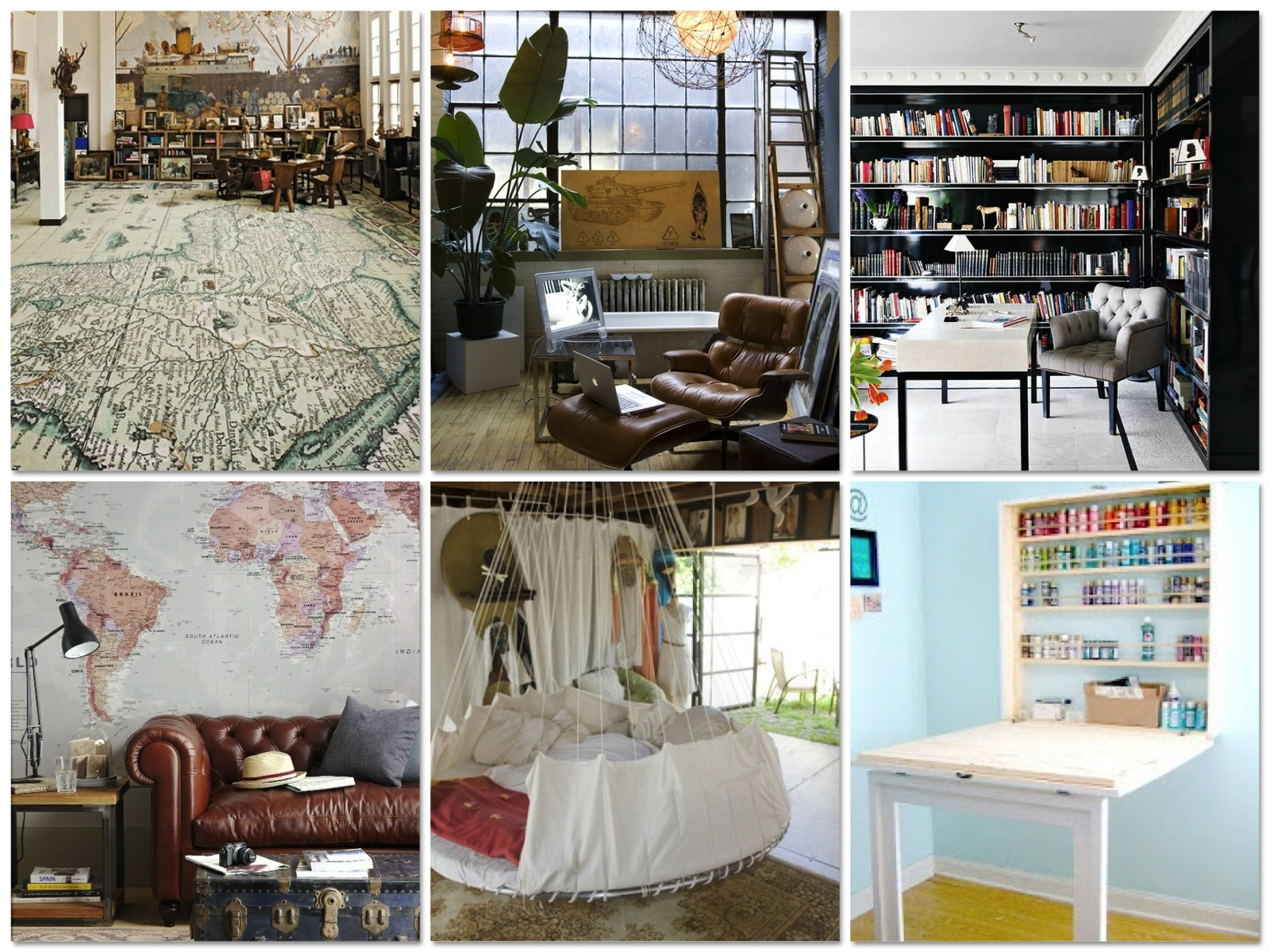 our happily ever before after house revamp ideas