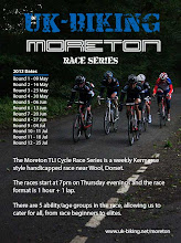 UK-BIKING MORETON RACE SERIES