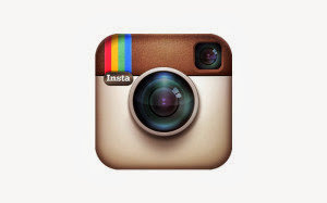 Instagram Allahneverdiyse