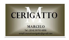 Marcelo Cerigatto Contabilidade