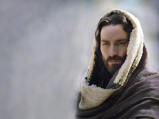 Gambar Untuk Yesus