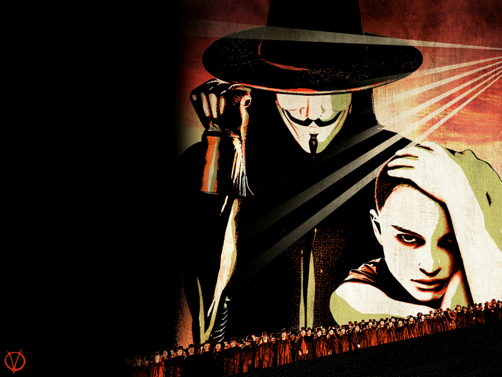 http://2.bp.blogspot.com/-F4Ud6M5Lxnk/TlrMag4aJjI/AAAAAAAAAus/4aotEOjrUdI/s1600/V_for_vendetta_Natalie_portman_movies_anime_cartoon_guy_fawkes_www.Vvallpaper.net.jpg