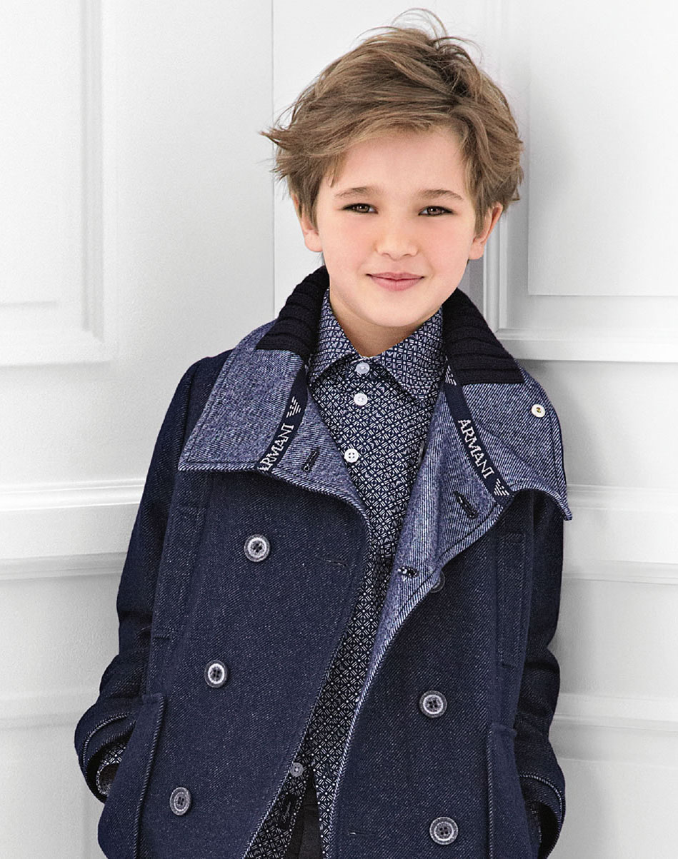 Any boy from the age of 8 to 19 years of age can join and participate in the voting competition. Featured photo sets of these boy models are done with their parents consent, and a legal release agreements was signed by his parents.