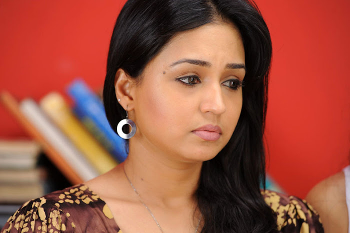 gajala from money money more money, gajala new actress pics
