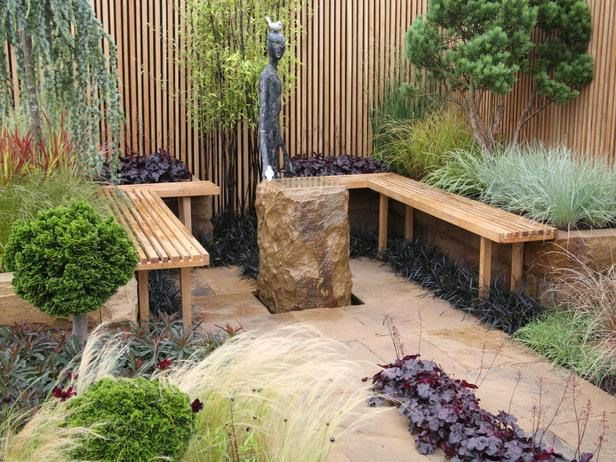 Design Ideas Small Outdoor Patio Design Ideas Backyard Design Ideas