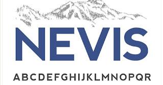 Nevis