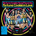Download Lagu Fortune Cookie yang Mencinta - Fortune Cookie in Love [CLEAN]