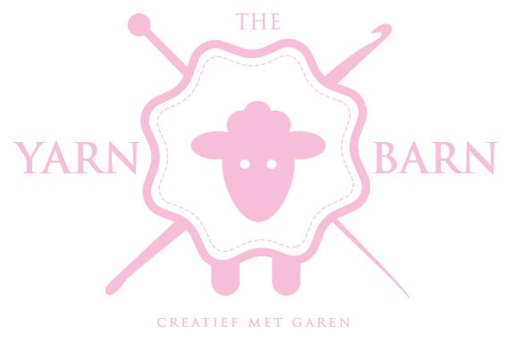 The Yarn Barn