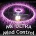 Έλεγχος του νου με το πρόγραμμα Mk-ultra