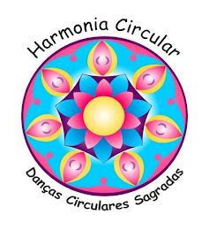 Harmonia Circular