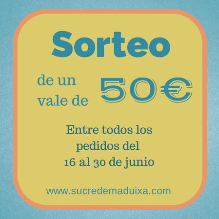 www.sucredemaduixa.com