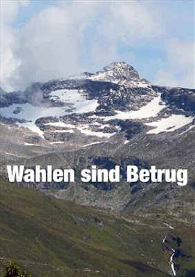 die-tki-kiste-und-ein-wandernder-gebi