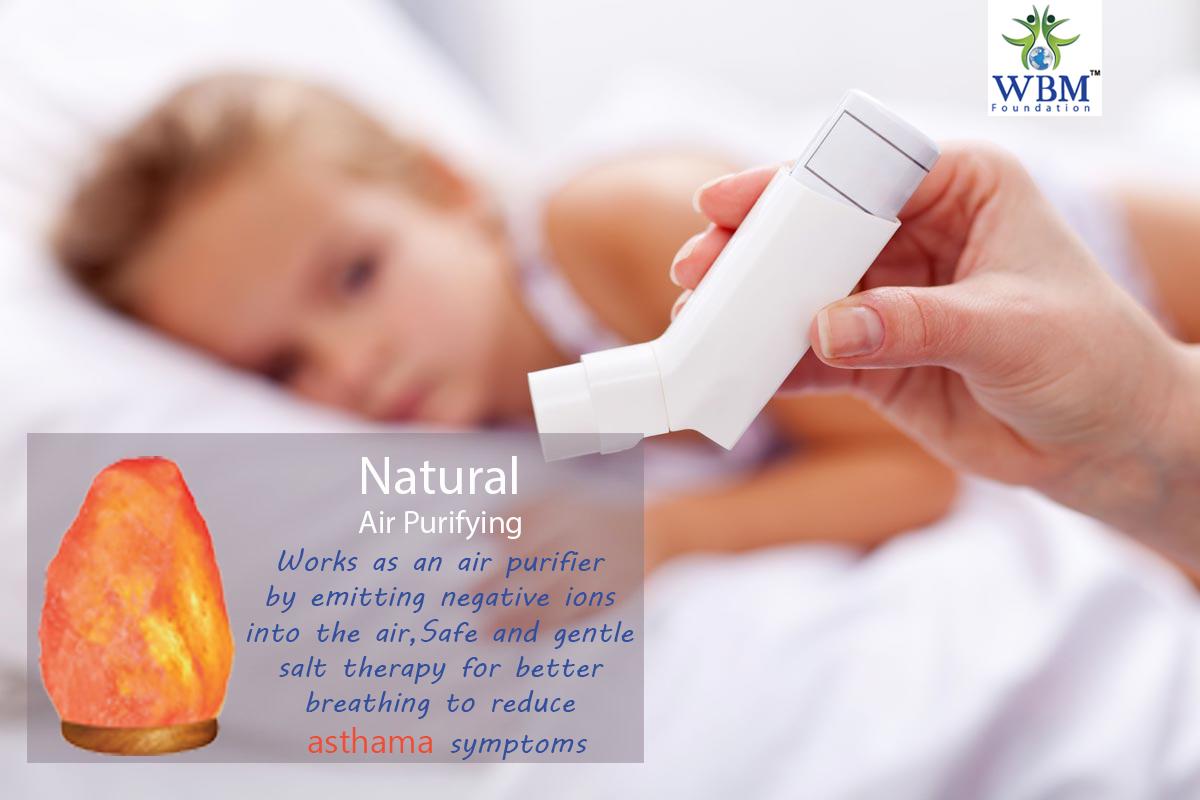 как детям ставят диагноз астма ток провода или