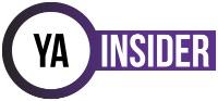 YA Insider website