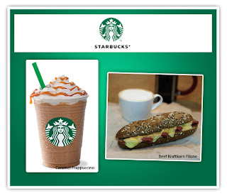 http://lokerspot.blogspot.com/2011/12/starbucks-coffee-job-vacancies-december.html