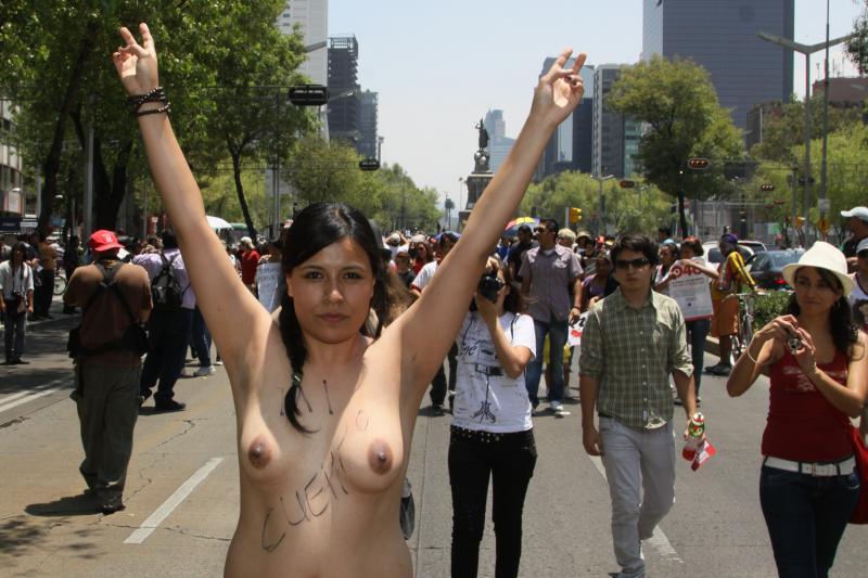prostitutas koreanas agresion a prostitutas