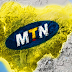 Browse Free On Mtn Using Psiphon And SimpleServer