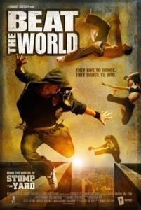descargar Beat the World – DVDRIP LATINO