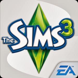 The Sims™ 3 v1.5.18 (No necesita Internet)