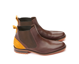pertini-zapatodelaño-elblogdepatricia-navidad2013-zapatos-shoes-calzado