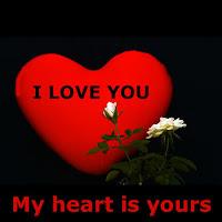 Ciri-Ciri Orang Yang Benar-Benar Mencintai Anda