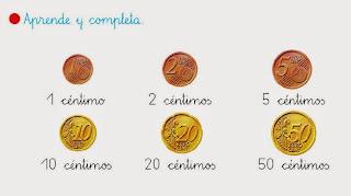 http://primerodecarlos.com/primerodecarlos.blogspot.com/febrero/monedas_centimos.swf