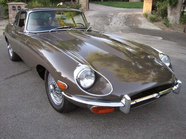 1972 Chevrolet Corvette For Sale In Sacramento Ca Html Autos Weblog