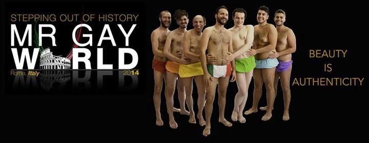 Mr+Gay+World