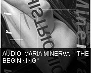 Maria Minerva - The Beginning
