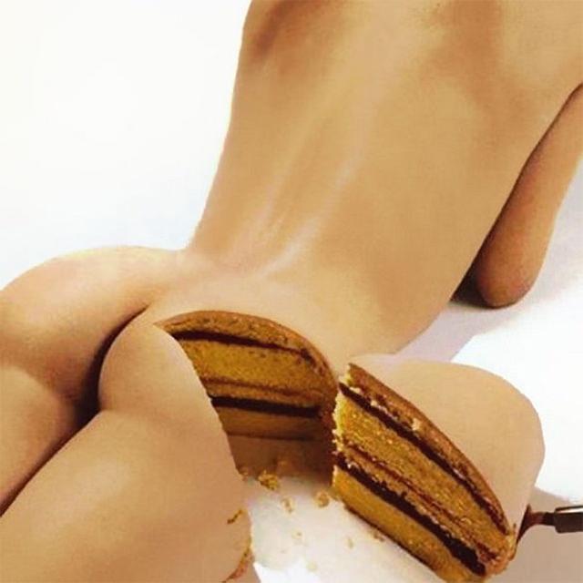 16 bolos absolutamente perfeitos