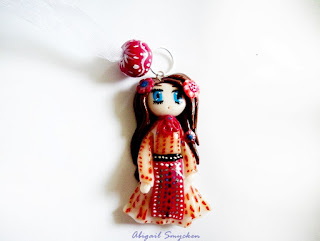 port oltenesc, oltenia, traditional, romanesc, romanian clothing,