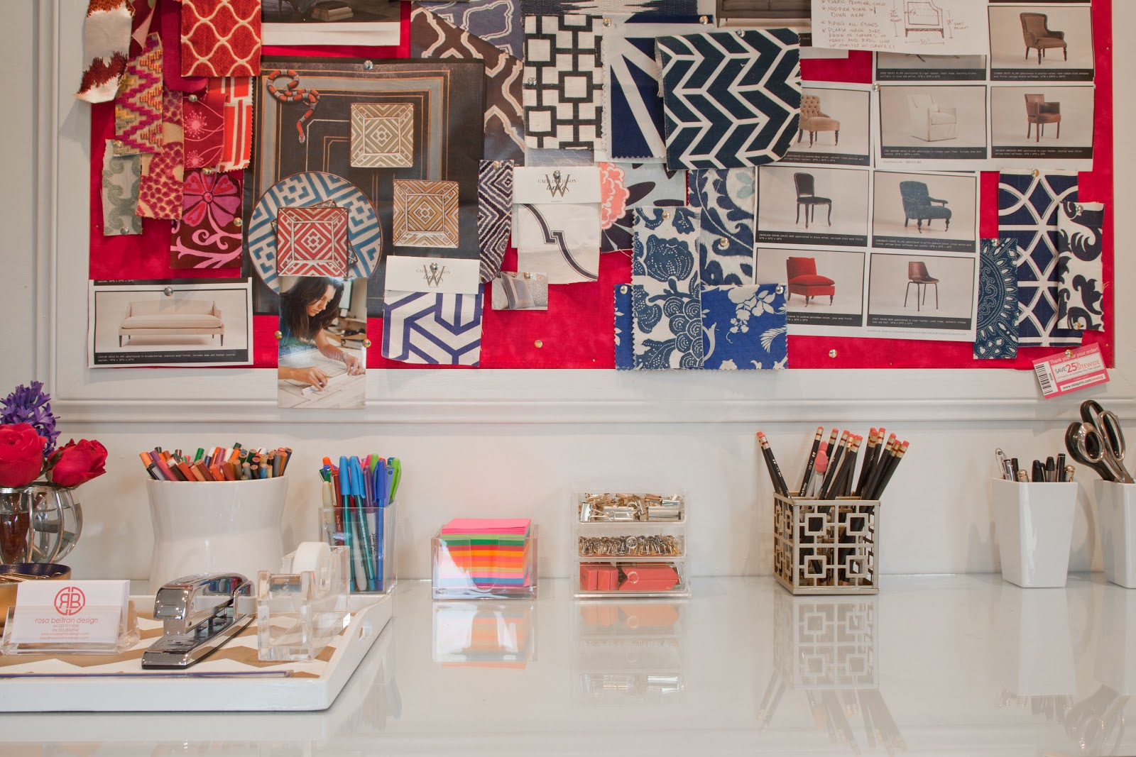 so i went online searching for perforated metal sheets to turn into magnetic bulletin boards hk carries it in their decorativeother category - Decorative Bulletin Boards