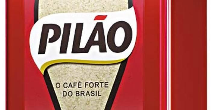 """Nada se cria, tudo se copia ou ao menos reaproveitamos algo do passado. Artigo que analisa campanha do Café Pilão que """"requentou"""" uma campanha de um passado não distante."""