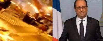 paris terrorist attack november 2015