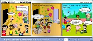 toondoo-historia-quadrinhos-web