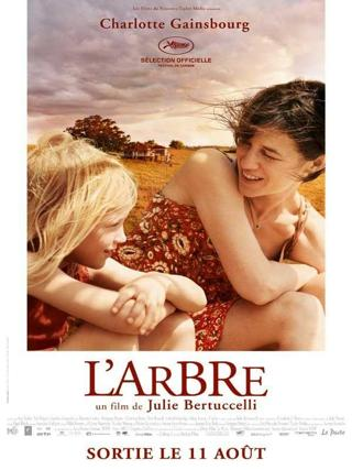 Descarga The Tree Larbre