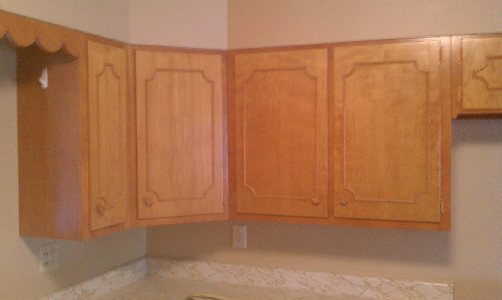 The extraordinary How to refacing kitchen cabinets pics