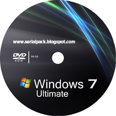 Windows 7 Ultimate N Product Key