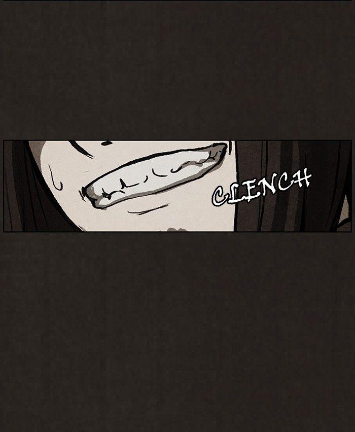 Bastard (hwang Youngchan) Ch.42 page 41 at www.Mangago.me