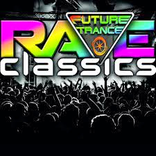 Baixar CD Future Trance – Rave Classics (2014) Download