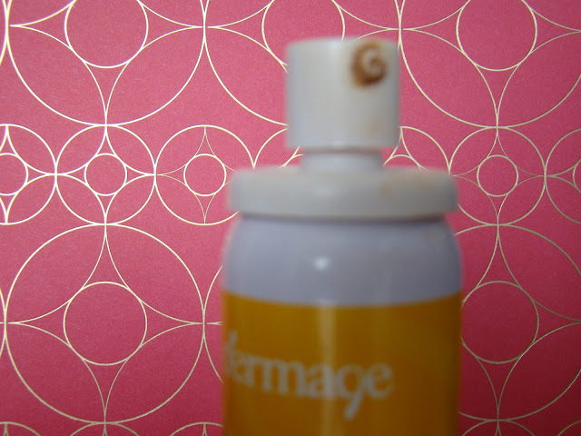 Photoage Mineral Color Dermage FPS 50