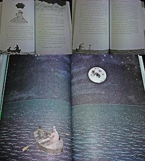http://2.bp.blogspot.com/-F4vxsx6bqaM/UP8jfFPfuzI/AAAAAAAAEn0/trcs1A2mkFY/s1600/Um+menino+e+um+urso+mosaico.jpg