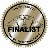 Eric Hoffer Award Finalist